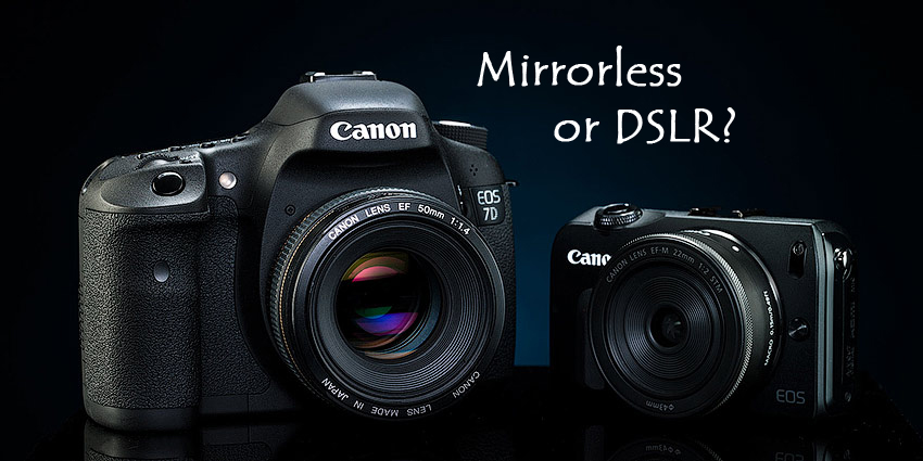 Mirrorless Or Dslr?  Ober Photography Tips. Organization Ideas Dorm Room. Easter Outfit Ideas 2014. Office Design Ideas Industrial. Small Bathroom Window Curtains Ideas. Kitchen Christmas Decorating Ideas Pinterest. Christmas Ideas Boyfriend. Kitchen High Gloss White. Interesting Apartment Ideas